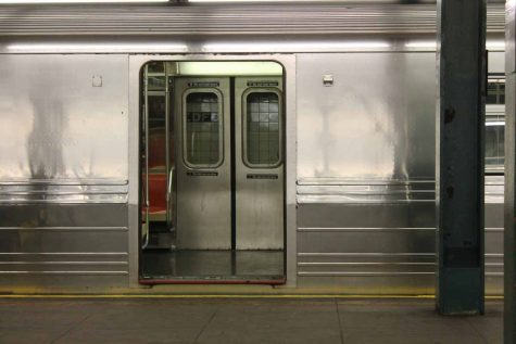 We Demand Too Much From the MTA