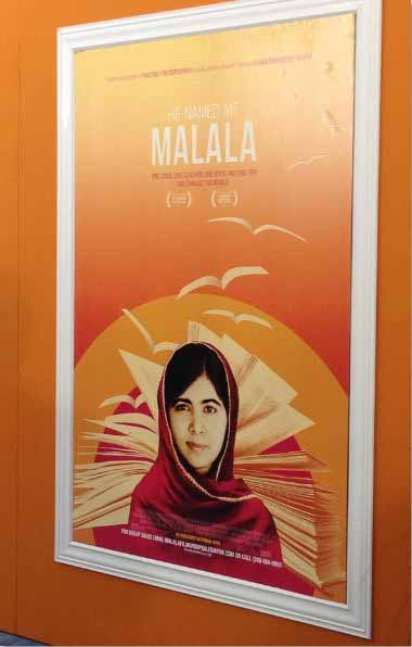 He_Named_Me_Malala_Movie_Review_(Period_9)_Photo1