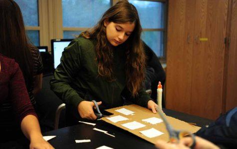 Science Changes STEM Curriculum