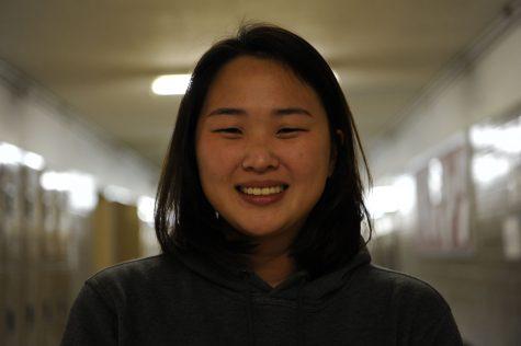 Yeon (Anna) Ko '17