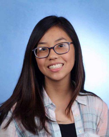 Christi Kim