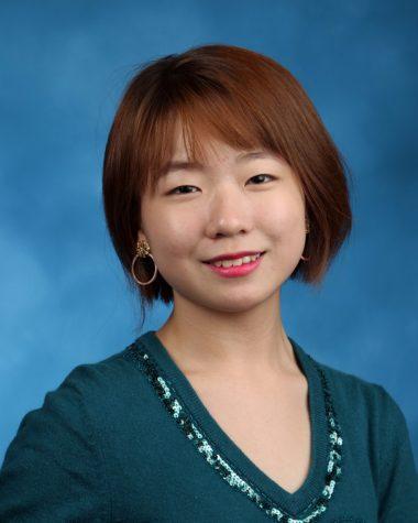 Lyn Kajihara