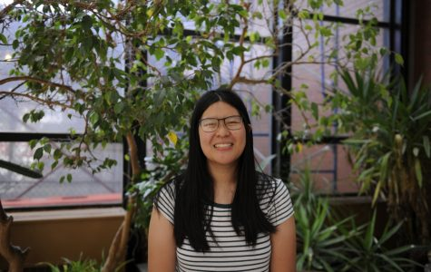 Many fans, such as Janet Kyi '18, are hopeful that Callaway will bring the Mets to success in 2018.
