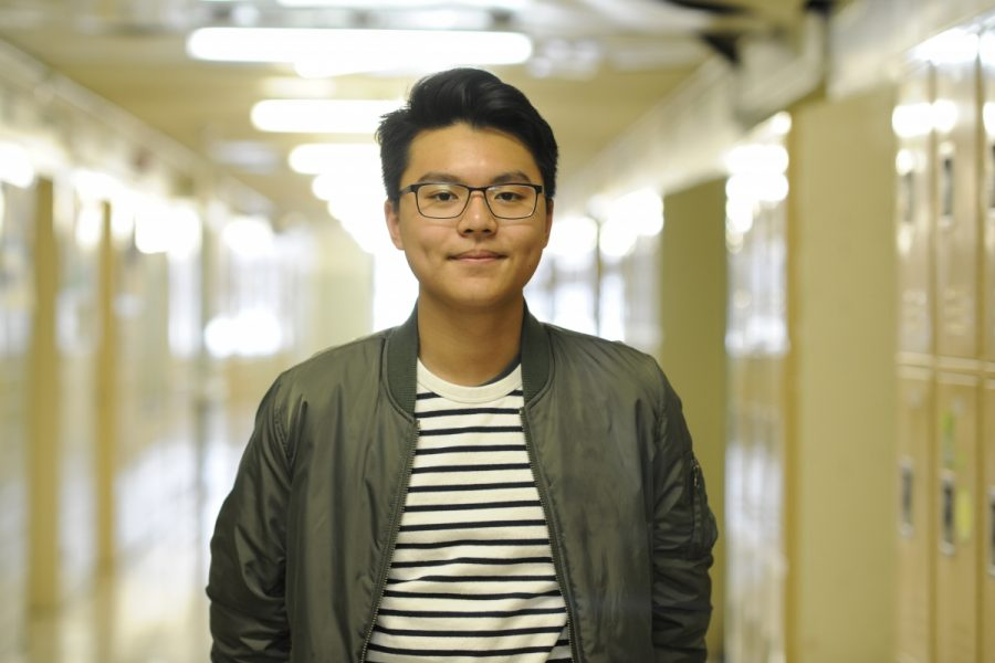 Timothy+Zhao+%2719+plans+on+taking+Mathematical+Applications+in+Engineering+during+his+senior+year.