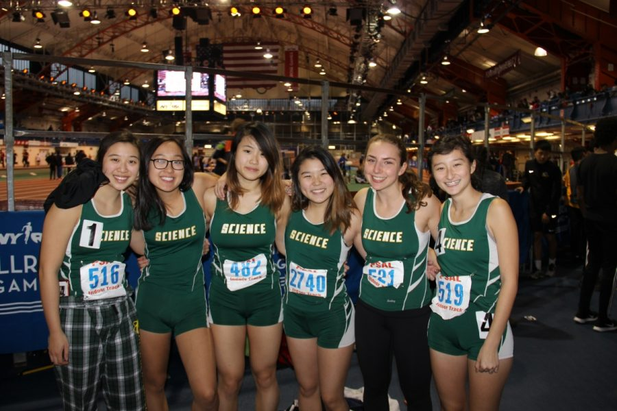 The+seniors+of+this+seasons+Indoor+Track+team+are+nostalgic+about+their+last+season+of+Indoor+Track%2C+yet+are+excited+for+the+Spring+Outdoor+season