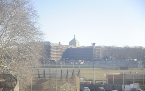 DeWitt Clinton High School is one of the many NYC DOE schools in the renewal program.