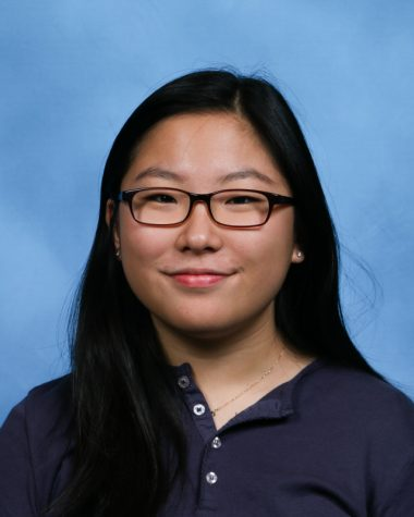 Joselyn Kim