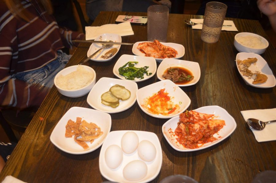 %E2%80%9CThe+kimchi+tofu+soup+consists+of+a+raw+egg%2C+shrimps%2C+mussels%2C+tofu%2C+red+peppers%2C+and+beef.+These+simple+toppings+along+with+the+steaming+soup+combine+together+to+create+a+superb+dish+which+exerts+a+spicy+and+savory+flavor%2C%E2%80%9Dsaid+Cameron+Chang+%2720.