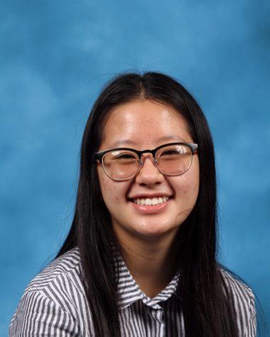 Taylor Huang