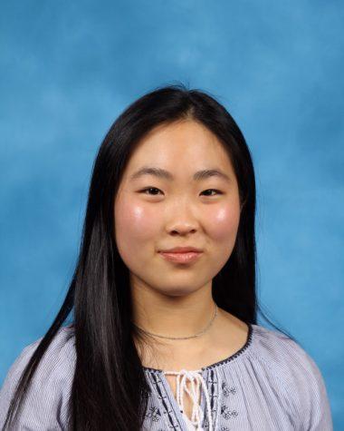 Abigail Yoo