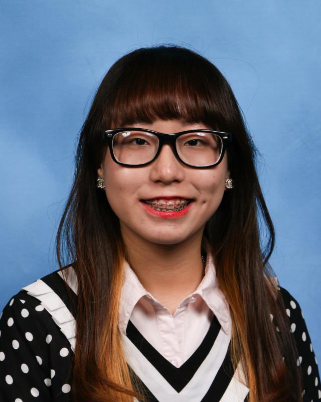 Mian Hua Zheng