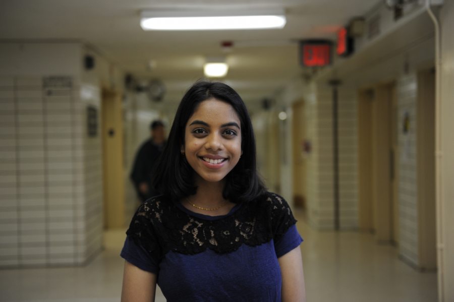 Jannatul Chowdhury '19 gives her opinions on 'Mary Poppins Returns' and 'Mamma Mia.'