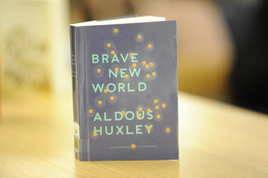 %E2%80%98Brave+New+World%E2%80%99+is+available+in+the+Bronx+Science+Library.+Our+librarians+have+just+bought+stunning+new+copies%21
