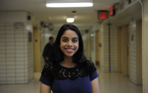 Jannatul Chowdhury '19 believes that 'Mary Poppins Returns' and 'Mamma Mia' are worthy of Oscars.