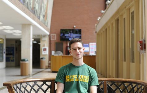 """Elias Silver '20 draws parallels between the events prefacing the 2020 presidential election in Taiwan and the 2016 presidential election in the United States. """"The resemblance between the two elections is uncanny considering the political difference and the distance between the two countries."""""""