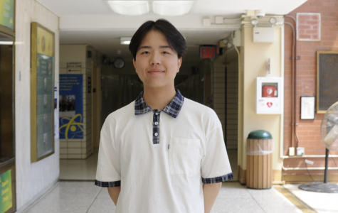 Kin Yang '20 shares his opinions on College Board's Environmental Context Dashboard which will be used by all colleges by 2020.