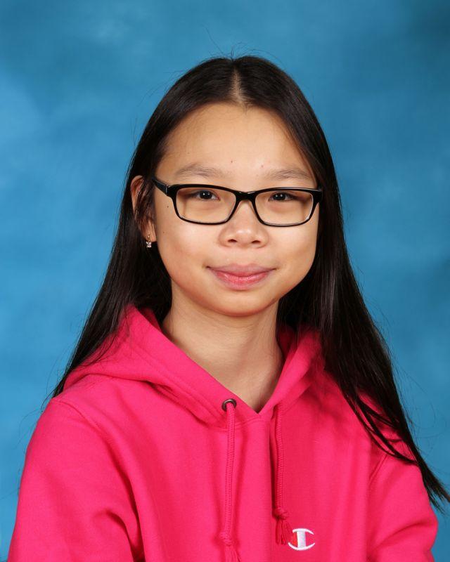Kaitlyn Chan