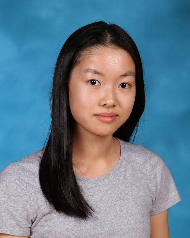Karen Phua