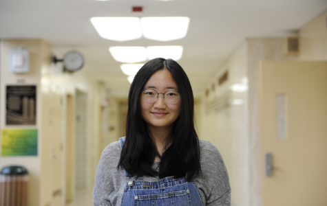As a Korean-American, Hyun (Russi) Byun '20 understands South Korea's stance amidst tensions. However, she also worries that some actions may worsen tensions instead of resolving them.