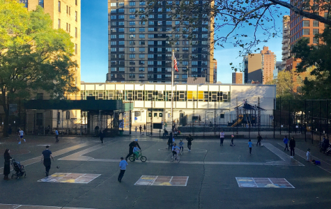Despite representing 70% of the enrollment of the NYC public school system as a whole, African-American and Hispanic students currently make up only  23% of gifted and talented programs citywide.
