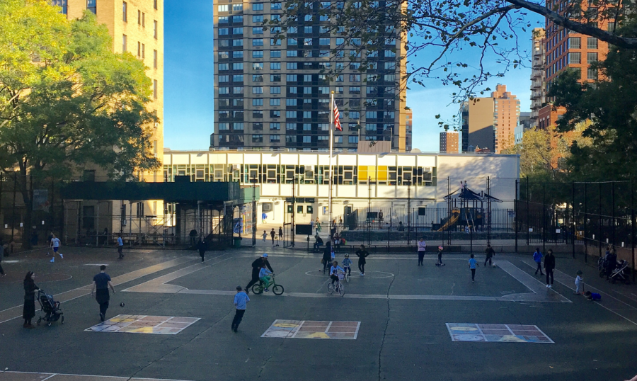 Despite+representing+70%25+of+the+enrollment+of+the+NYC+public+school+system+as+a+whole%2C+African-American+and+Hispanic+students+currently+make+up+only+%0A23%25+of+gifted+and+talented+programs+citywide.