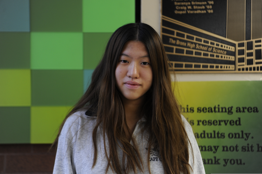 Chloe Luk '20 discusses her concerns about safety in Uber rides and how the new release of statistics could be beneficial.