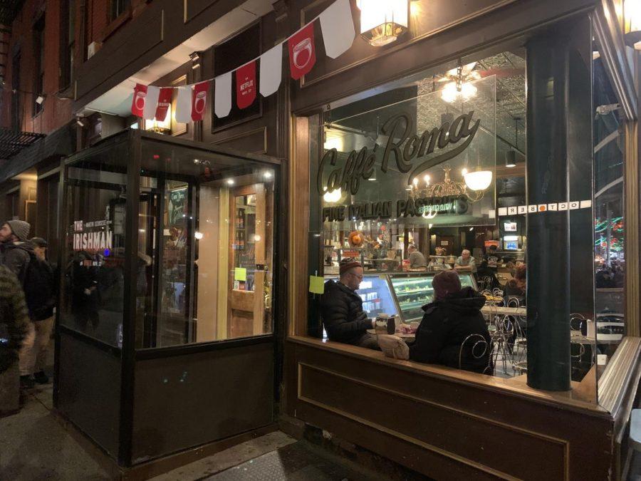 Caffe+Roma+is+an+Italian+restaurant+used+in+%27The+Irishman.%27