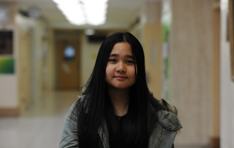"""President Trump's removal of water protection regulations increases his popularity among his supporters, which is crucial for his reelection. """" I don't think the Republicans will go against Trump but rather support him. They reside more with increasing the profits of business and industry. The environment usually suffers because of this. This is exactly what Trump is doing,"""" said Jenny Lin '20."""