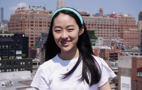 Eva Xie '20 believes that dubbing the novel coronavirus as the 'Chinese virus' will not only further tensions between the United States and China, but also between American individuals.