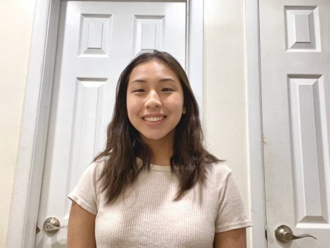 Cassandra Ng '20 believes that, though public health should be prioritized during the pandemic, financial security and economic conditions must be considered as well.
