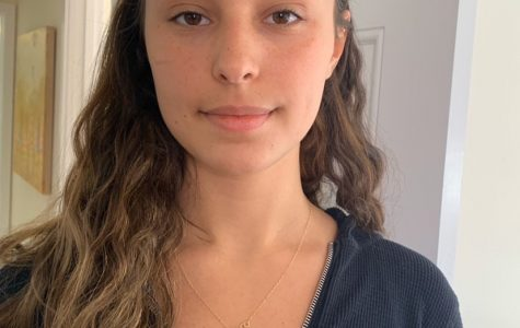 Aerin Mann '21 found that the show was accurate in portraying the difficulties of being the most powerful family in Florence during the Italian Renaissance.
