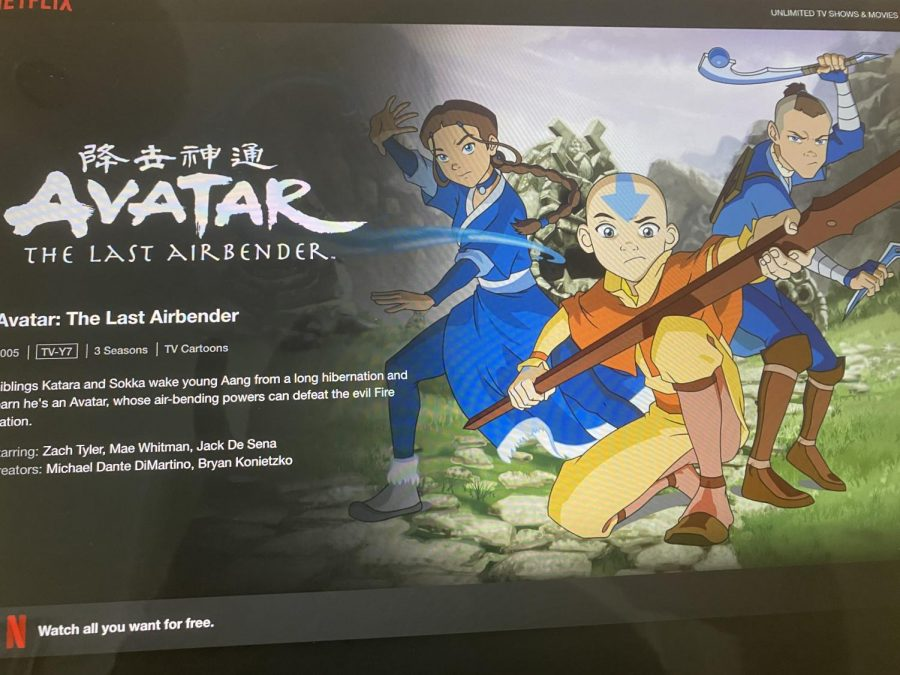 %27Avatar%3A+The+Last+Airbender%27+is+currently+available+for+streaming+on+Netflix.+
