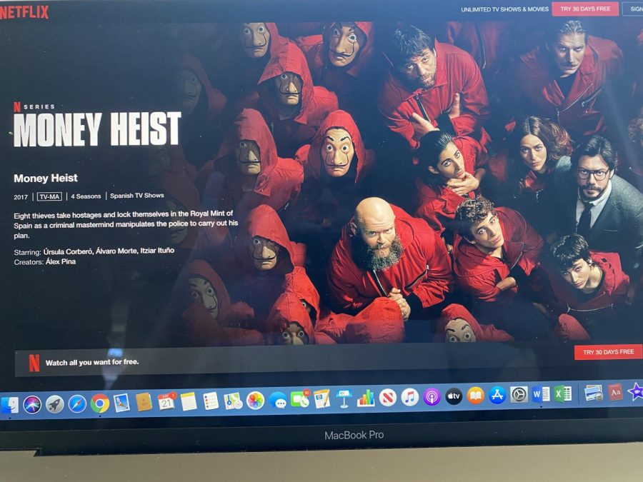 %27Money+Heist%27+is+available+for+viewing+on+Netflix+%28subscription+required%29.