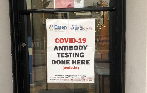 As COVID-19 makes its way through the United States, a large variety of antibody tests are becoming available to the public.