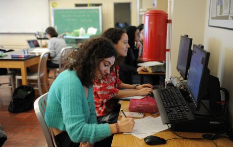 Schools, such as Bronx Science, closing due to the Coronavirus pandemic, contribute to reduced demand for electricity. For example, hundreds of computers at Bronx Science that are currently turned off, have not been used in months, and help to contribute to a decrease in energy consumption nationwide.