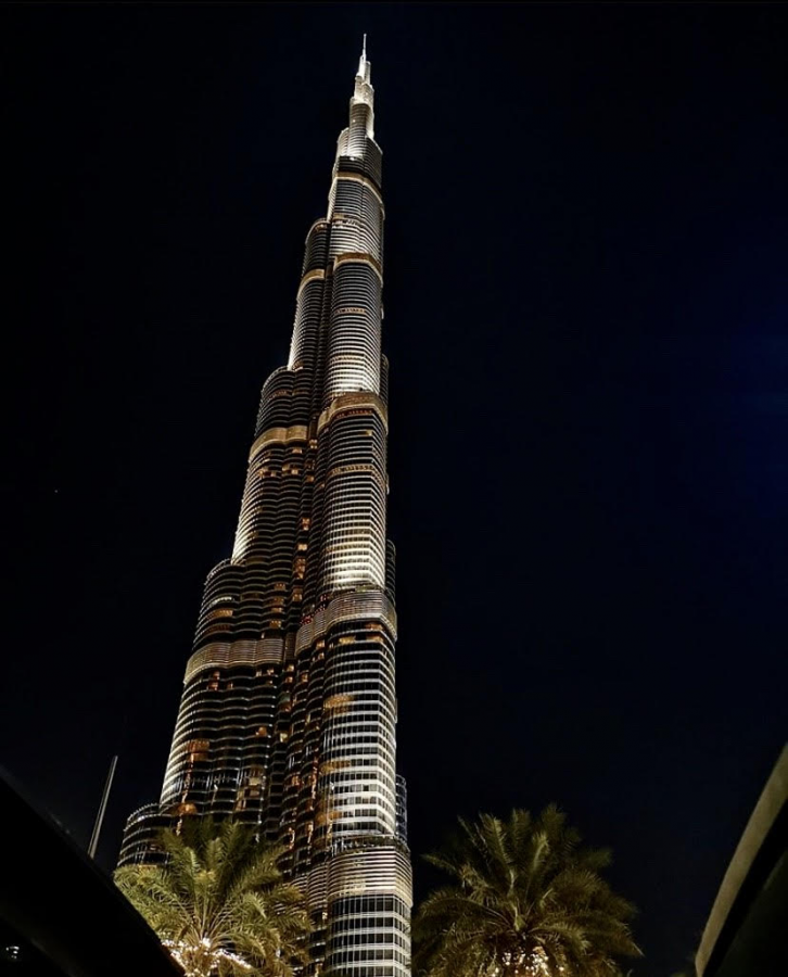 Here+is+the+929+meters-tall+building+that+Tom+Cruise+scaled+in+his+infamous+stunt+in+%27Mission+Impossible%3A+Ghost+Protocol%2C%27+the+Burj+Khalifa.