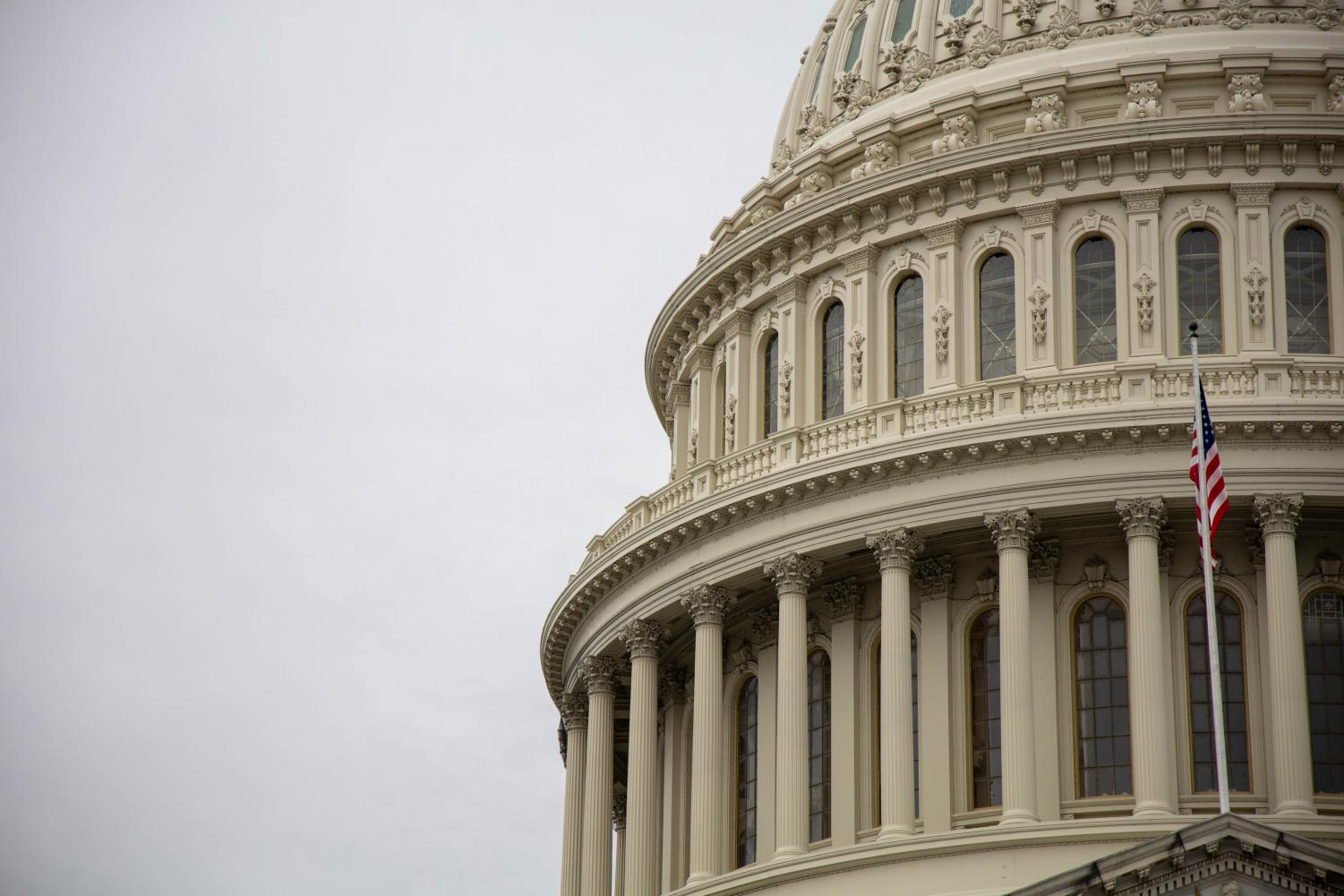 Over the past few months, the Senate Judiciary Committee has held a number of hearings surrounding tech companies and content moderation.
