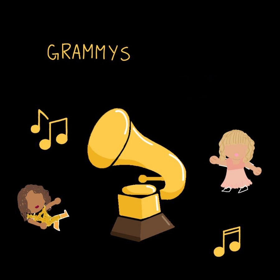 The Grammys are one of the most prestigious music awards that an artist can receive in the music industry, and they are seen as a sign of recognition and admiration for musicians. An artist who wins an award is presented with a gramophone, and every year, fans of popular music artists watch The Grammys Awards Ceremony to see if their favorite artists and songs will win.