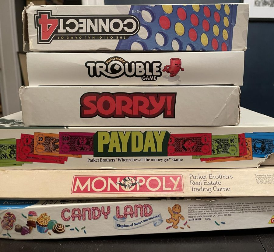 %22+I+love+board+games+such+as+Monopoly+because+of+their+simplicity%2C%22+said+Arianne+Browne+%2722.