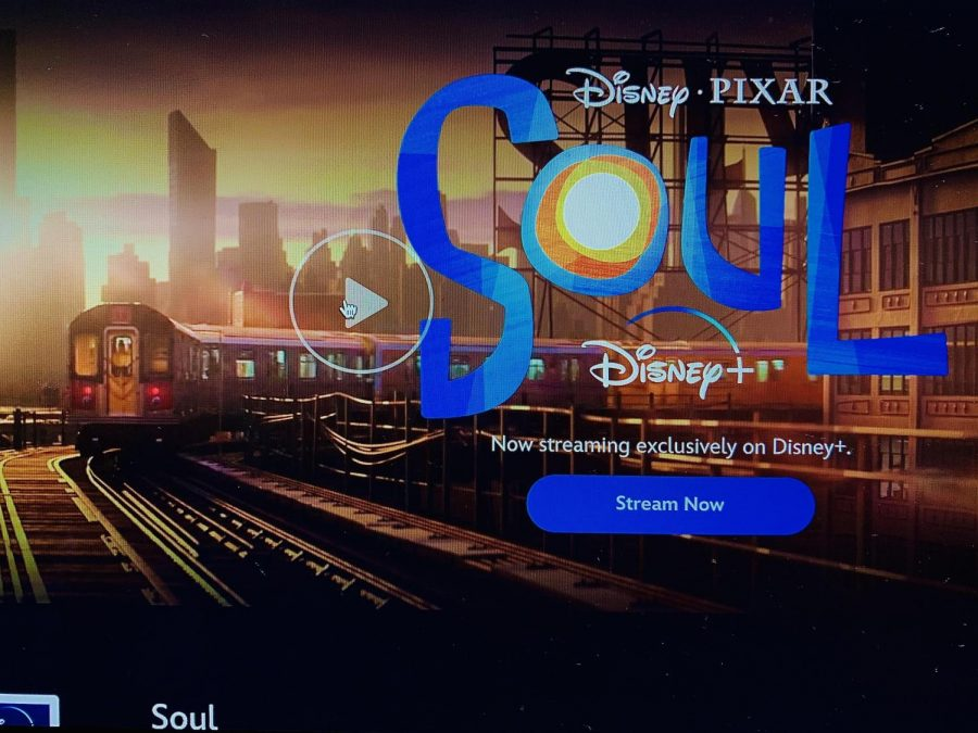 Though 'Soul' has not been released in theaters, the movie has still had an incredible cultural impact upon the world.