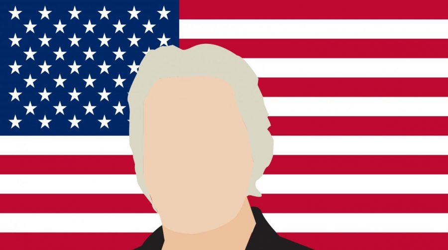 Julian Assange continues to be mistreated by the United States in its unjust campaign to persecute him.