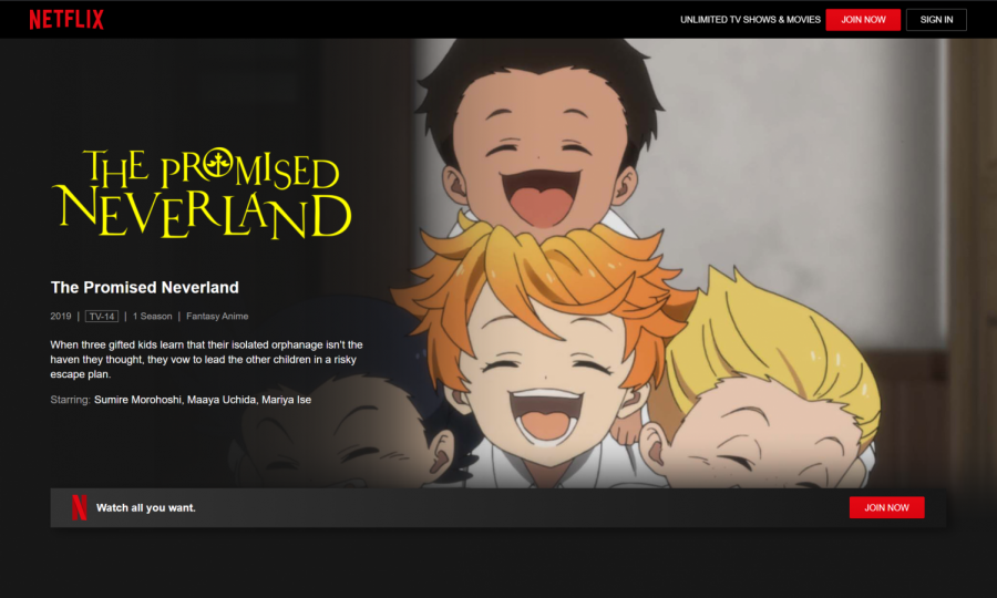 Before watching Season Two of 'The Promised Neverland,' I highly recommend that you watch the first season in order to gain a full understanding of the series. Both Seasons One and Two are currently available for streaming on Hulu (subscription required).