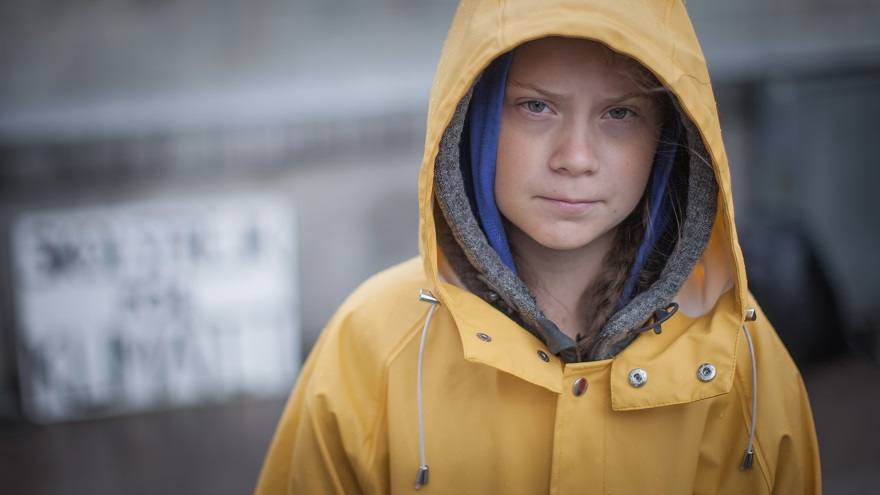 +After+her+famous+protests+and+activism+around+the+world%2C+Greta+Thunberg+was+named+TIME%E2%80%99s+Person+of+the+Year+in+2019.%0A