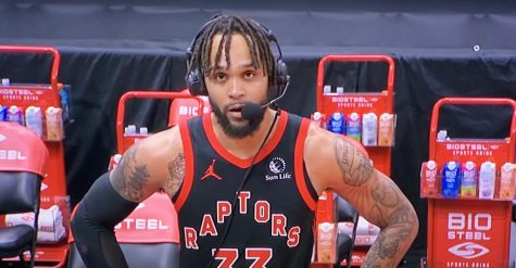 In a seemingly disappointing year, the midseason hiring of Gary Trent Jr. for the Raptors has been nothing short of phenomenal. Trent Jr. made a game winning score against the Washington Wizards, and then dropped a career-high 44 points against the Cleveland Cavaliers a few games after that feat.