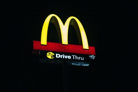 A McDonald's Drive Thru might be the new way to enjoy fast food even after the Coronavirus pandemic is over. The new business model set up during the COVID-19 pandemic has proven to be cheaper and profitable, so it would not be entirely surprising if this business model continues after the pandemic is over.