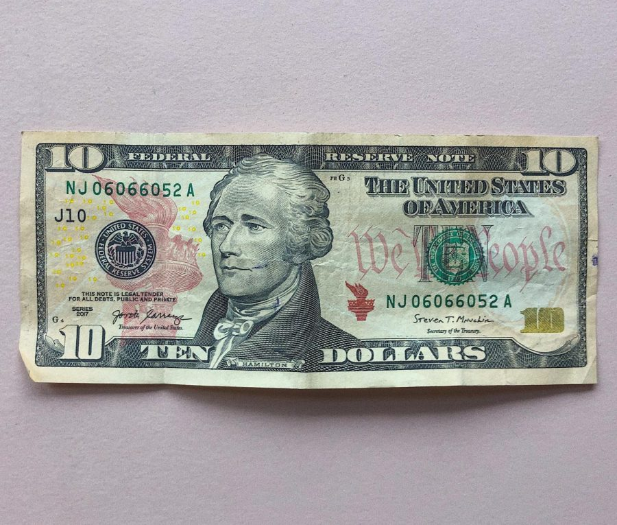 Alexander Hamilton, who now adorns our 10 dollar bills, felt that the Senate's independence from electoral troubles was what allowed it to be a sufficient court of impeachments.