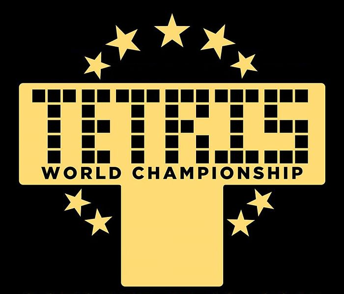 The Classic Tetris World Championships is held every year at the Portland Retro Gaming Expo, and while it is the most famous tournament, other smaller events like Classic Tetris Monthly and Classic Tetris League have become hallmarks of the scene.