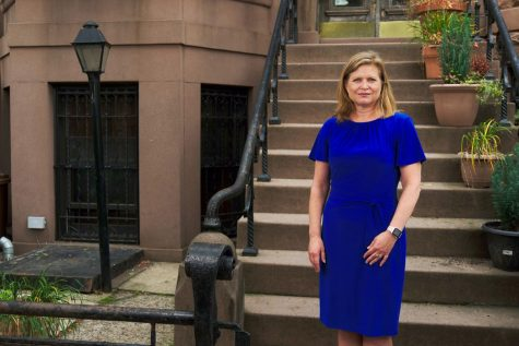 Credit: Kathryn Garcia for New York City