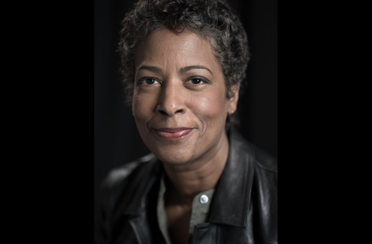 Dawn Porter '84, a filmmaker and founder of the production company Trilogy Films, will address the Class of 2021 on the first occasion that the graduating class will be together in a single location since March of 2020, due to the Coronavirus pandemic.