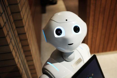 NAO is a 22.8 inch humanoid robot that represents the future of medical research. Only time will tell if robots like NAO will be used in hospitals as a matter of course.